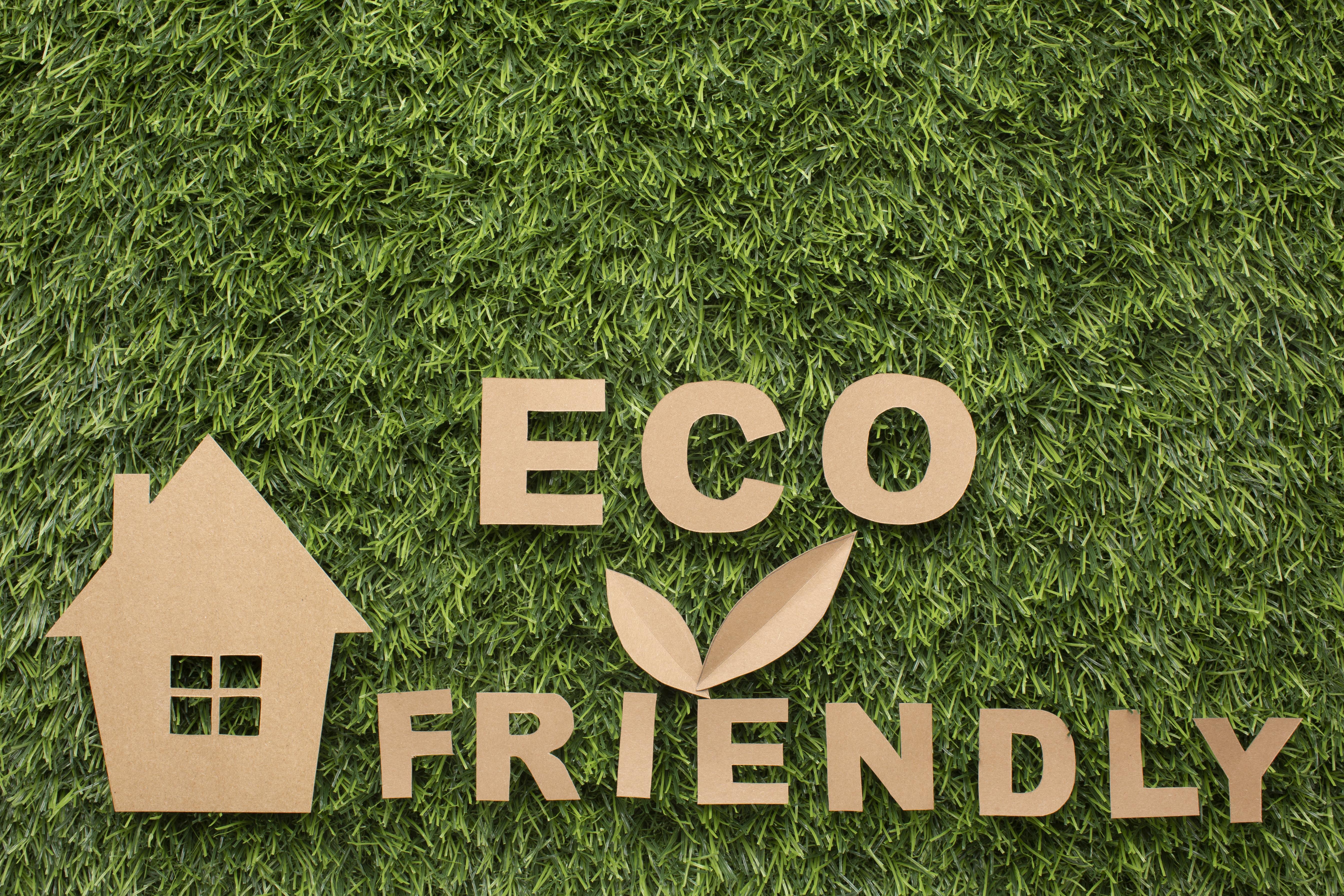 Soluzioni Eco!